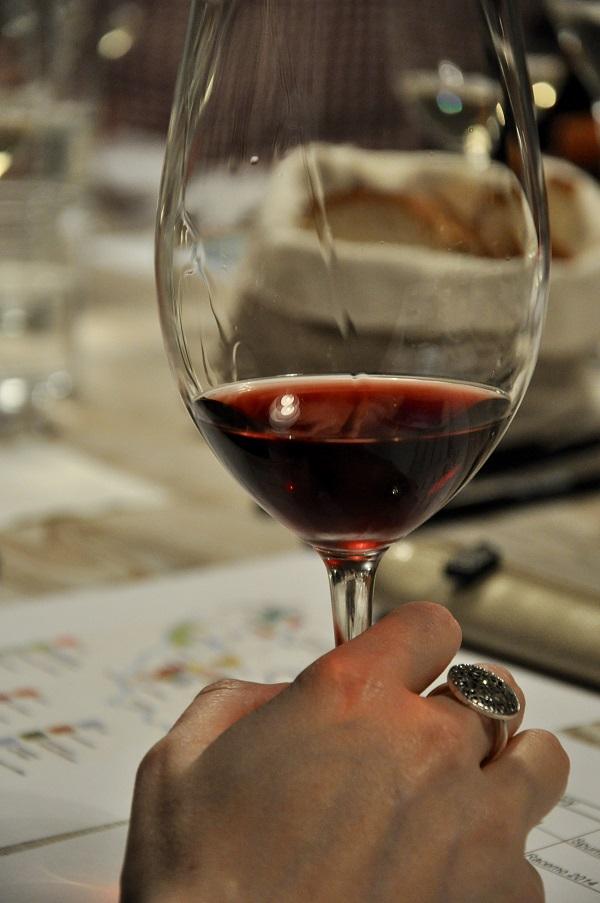 VinoRoma-wijnproeverij-Rome (2)