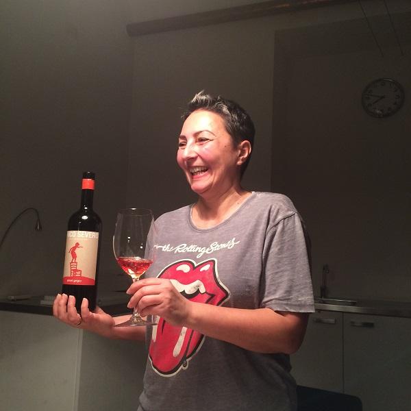 VinoRoma-wijnproeverij-Rome (4)
