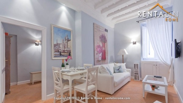 Vittoria_72_Apartment_-_Rental_in_Rome-4