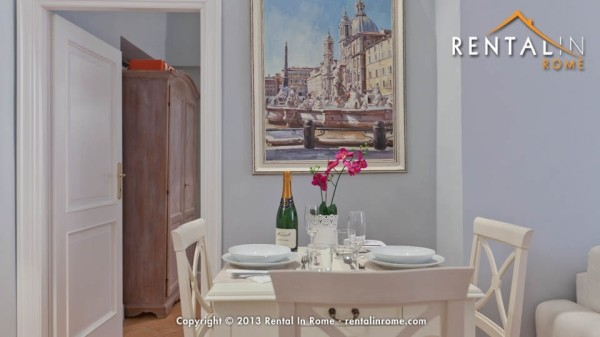 Vittoria_72_Apartment_-_Rental_in_Rome-7