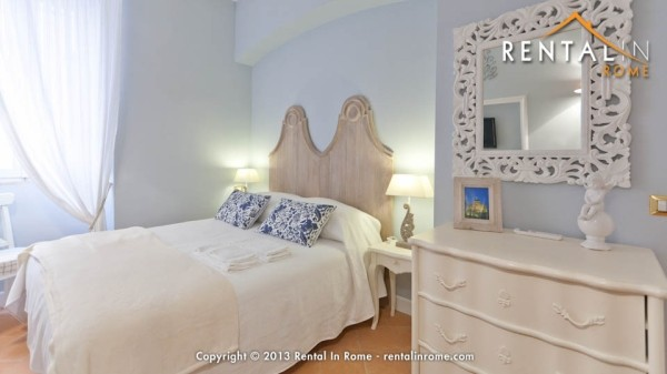Vittoria_72_Apartment_-_Rental_in_Rome-9