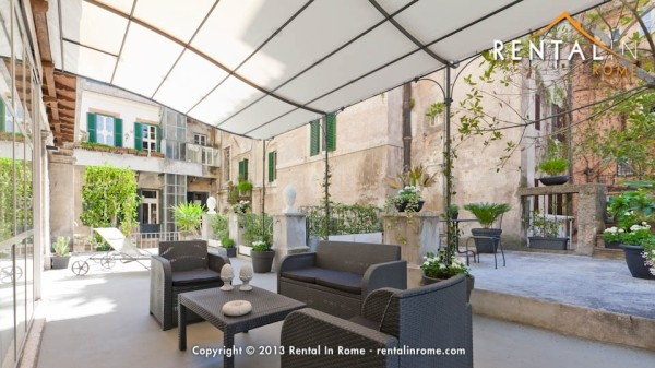 Vittoria_luxury_Terrace_-_Rental_in_Rome-50