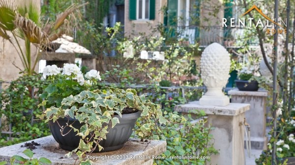 Vittoria_luxury_Terrace_-_Rental_in_Rome-56