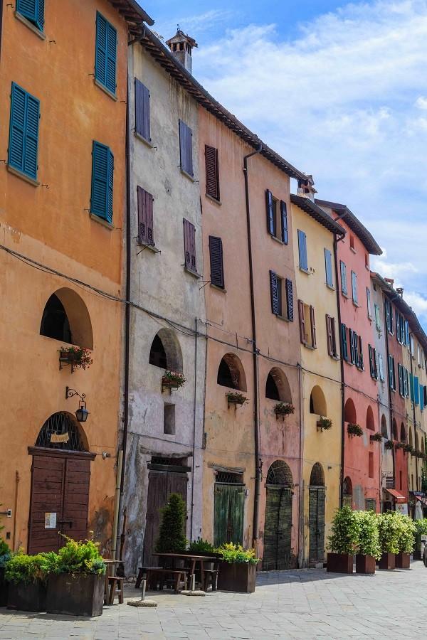 Viva-Emilia-Brisighella-Strada-degli-Asini (2)