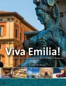 Viva-Emilia-Evert-de-Rooij
