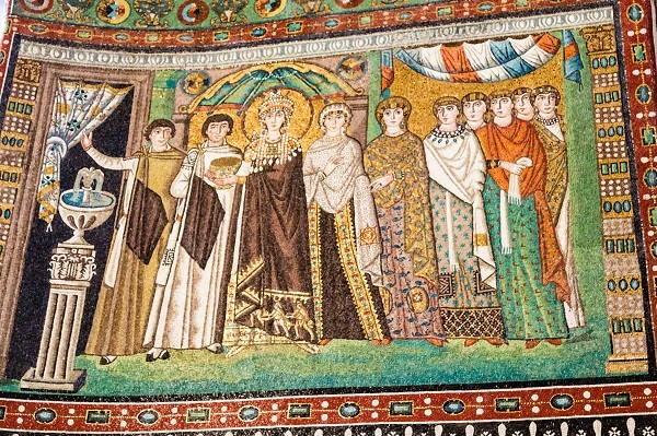 Viva-Emilia-Ravenna