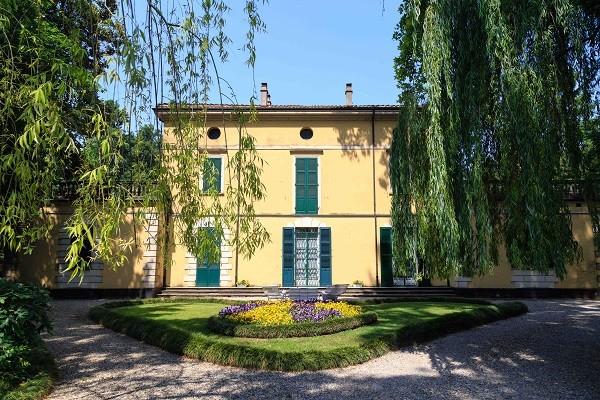 Viva-Emilia-Sant-Agata-Villa-Verdi