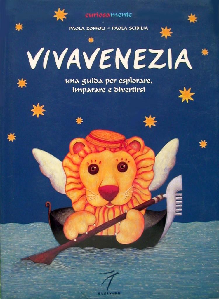 VivaVenezia