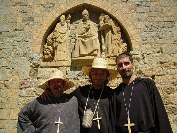 Volterra-1398-middeleeuws-feest-2