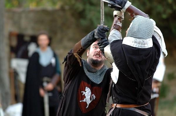 Volterra-1398-middeleeuws-feest-3