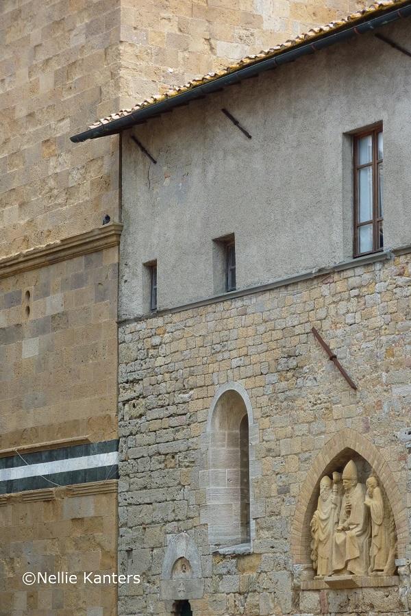 Volterra-Nellie-Kanters (12)