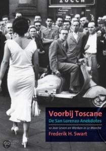 Voorbij-Toscane