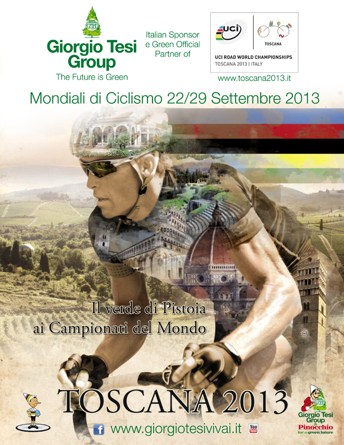 WK-wielrennen-Toscane-2013
