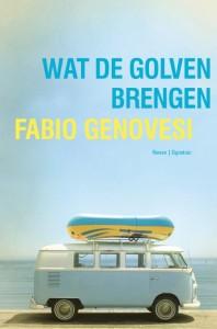 Wat-de-golven-brengen-Fabio-Genovesi