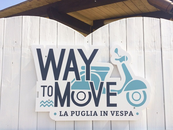 Way-to-Move-scooter-Vespa-Puglia (3)