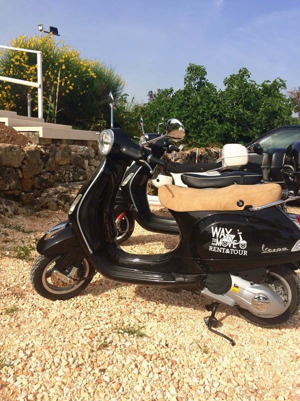 Way-to-Move-scooter-Vespa-Puglia (3a)