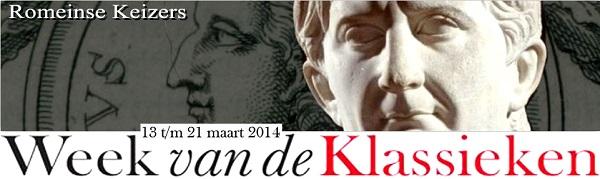 WeekKlassieken2014-2