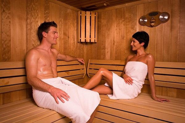 Sauna Vila Bled Bled.jpg