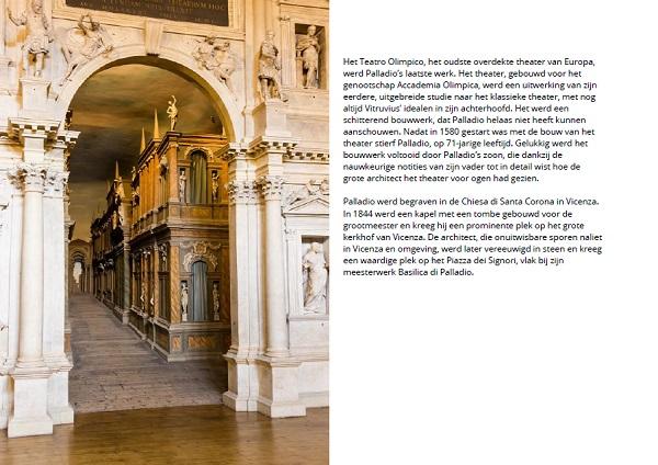 Werelderfgoed-Italië-Unesco-10