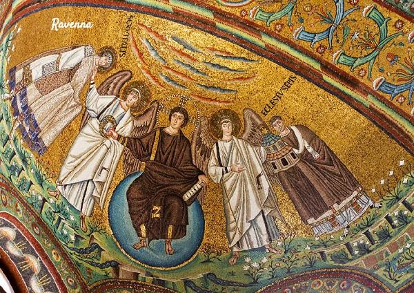 Werelderfgoed-Italië-Unesco-11