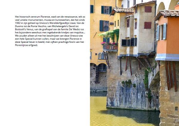 Werelderfgoed-Italië-Unesco-13