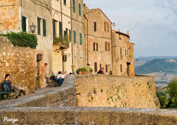 Werelderfgoed-Italië-Unesco-16