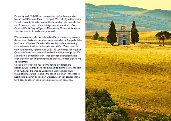 Werelderfgoed-Italië-Unesco-17