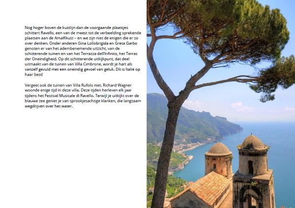 Werelderfgoed-Italië-Unesco-21