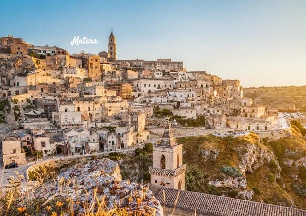 Werelderfgoed-Italië-Unesco-22