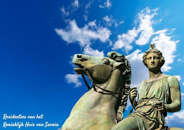Werelderfgoed-Italië-Unesco-3