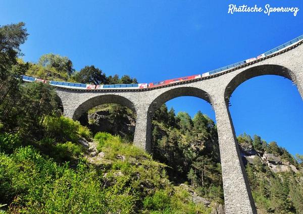 Werelderfgoed-Italië-Unesco-8