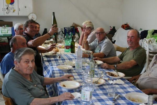 Wijnoogst-Toscane (18)