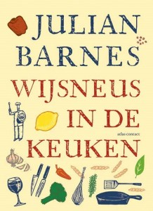 Wijsneus-in-de-keuken-Barnes