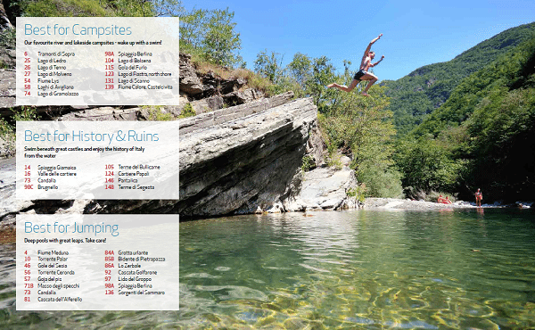 Wild-Swimming-Italy-2