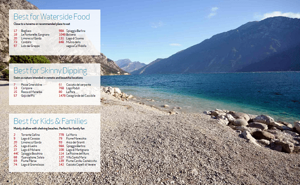 Wild-Swimming-Italy-3