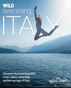 Wild-Swimming-Italy-boek