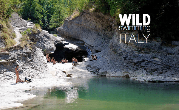 Wild-Swimming-Italy