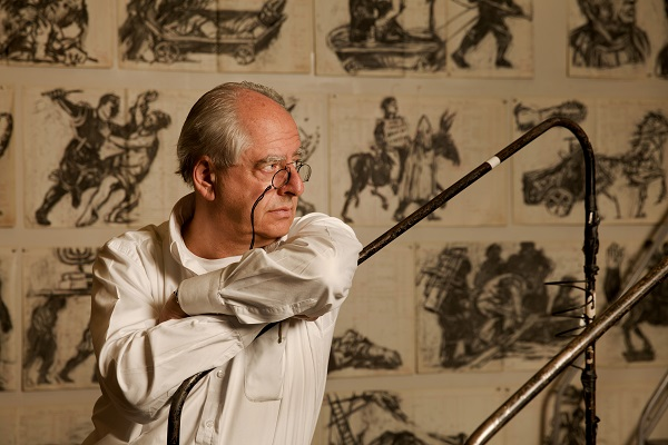 William-Kentridge-Triumphs-Laments (1)