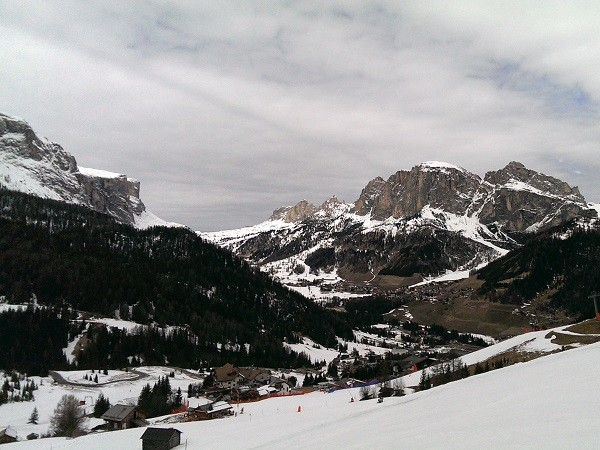 Wine-Ski-Safari-Zuid-Tirol-2