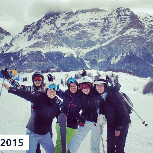 Wine-Ski-Safari-Zuid-Tirol-6