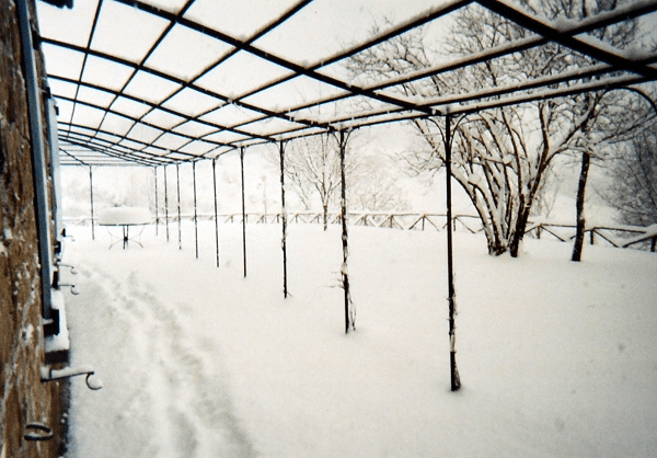 Winter-in-Caldese-2