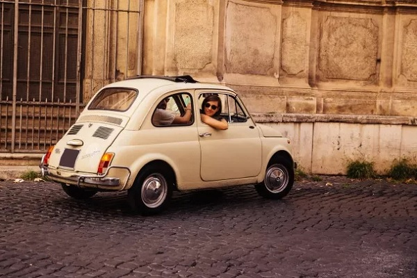 WithLocals-Rome-Fiat-tour