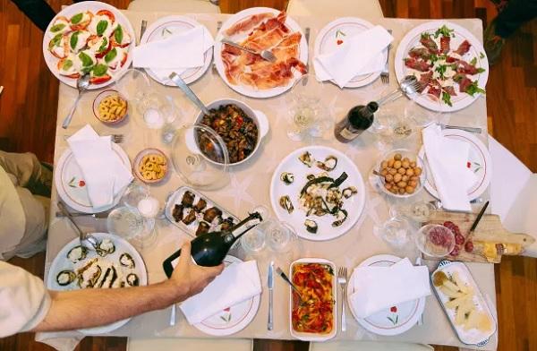 WithLocals-Rome-Italiaans-eten-2