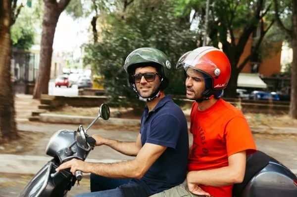 WithLocals-Rome-Vespa-tour