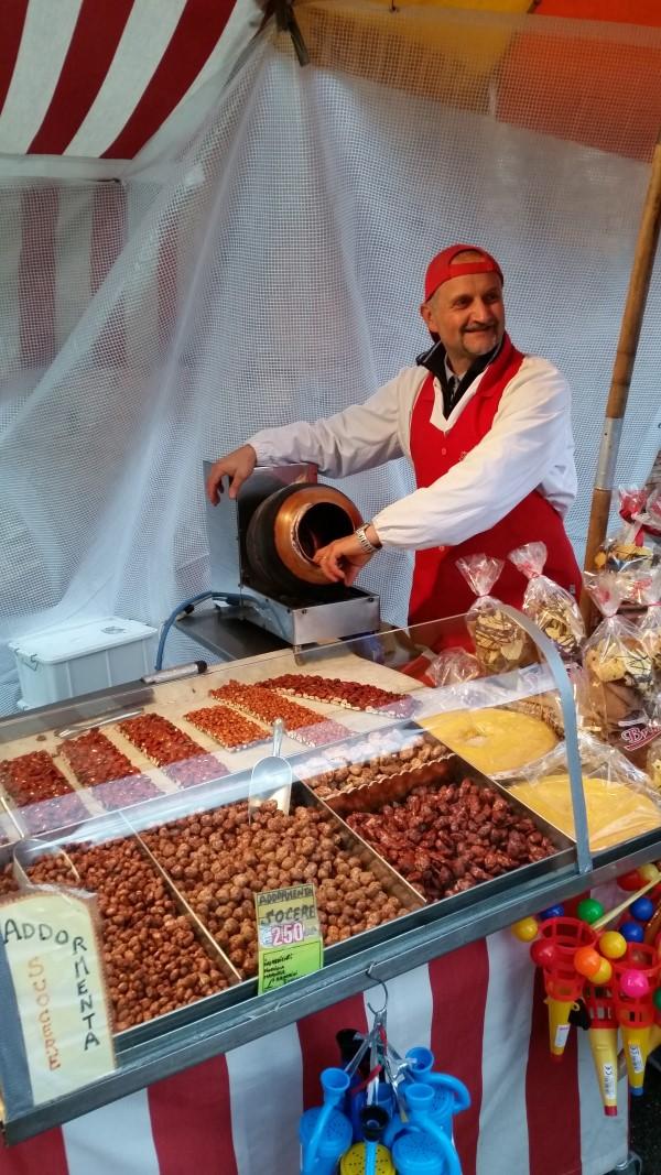 Witte-truffel-festival-San-Miniato (1)