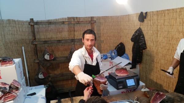 Witte-truffel-festival-San-Miniato (11)