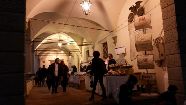 Witte-truffel-festival-San-Miniato (19)