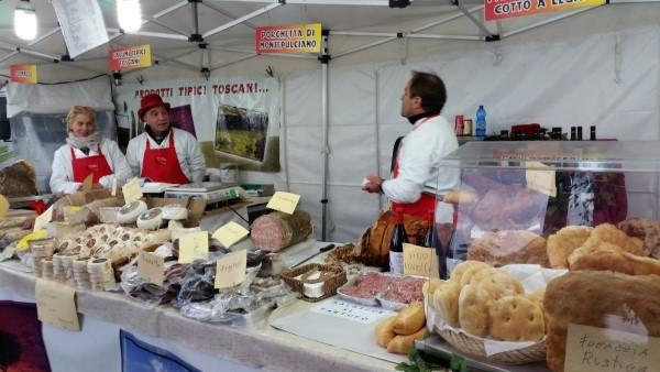 Witte-truffel-festival-San-Miniato (2)