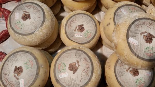 Witte-truffel-festival-San-Miniato (25)