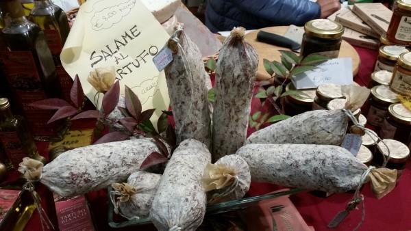 Witte-truffel-festival-San-Miniato (30)